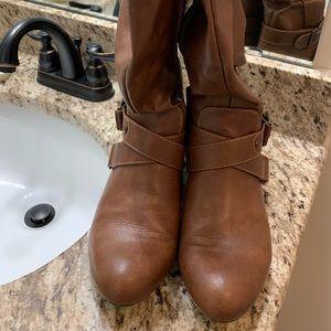 Xappeal Adele boot